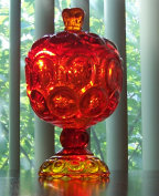 03060904_duncan_miller_three_faces_pattern_glass_eapg001004.jpg