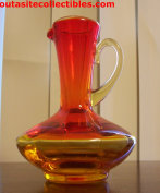03060904_duncan_miller_three_faces_pattern_glass_eapg001007.jpg